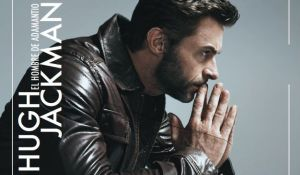 hugh-jackman-the-wolverine-ok-626x367