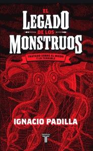 portada-legado-monstruos