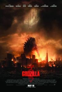 godzilla-remake-poster