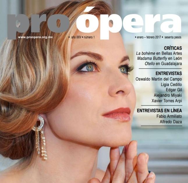pro-opera