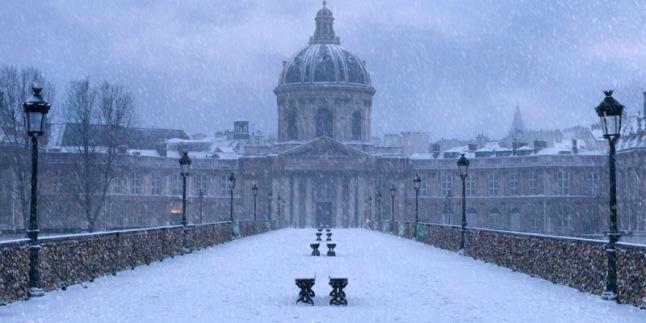 paris-in-winter-big