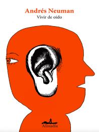 vivir de oido